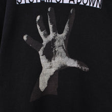 Load image into Gallery viewer, System Of A Down Hoodie Size XL