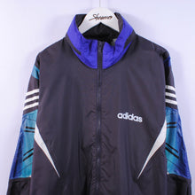 Load image into Gallery viewer, 90's Adidas Windbreaker Size L