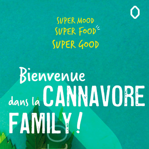 cannavore-family-chanvre