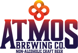 Atmos Brewing Co.