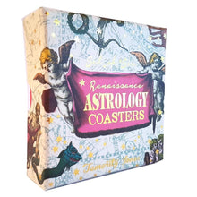 Load image into Gallery viewer, Astrology Coasters