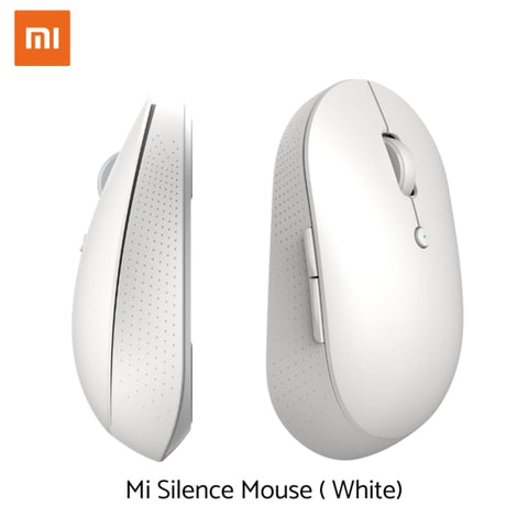 Xiaomi Mouse Wireless Silencioso