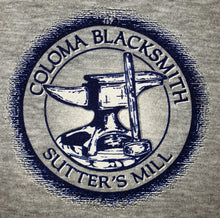 Load image into Gallery viewer, Blacksmith T-Shirt