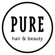 Pure Hair and Beauty Enfield