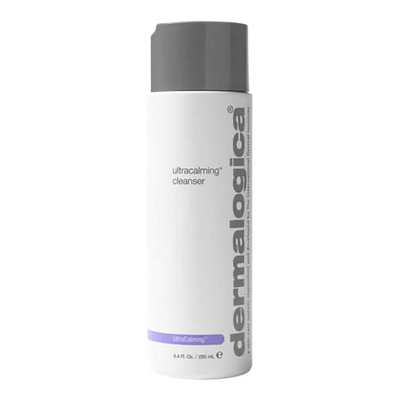 Dermalogica - Ultracalming Cleanser 250ml