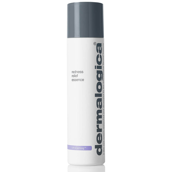 Dermalogica - Redness Relief Essence 150ml