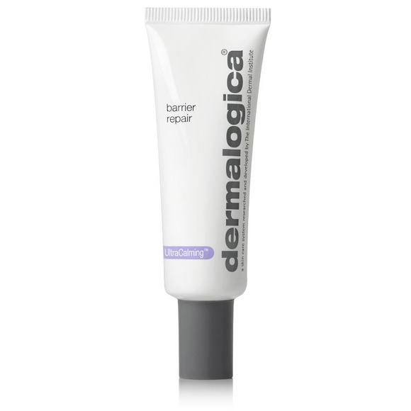 DERMALOGICA barrier repair 30mls