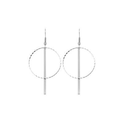 Now & Always 3.0 Earrings | Tesori Bellini | Womens Jewellery Melbourne
