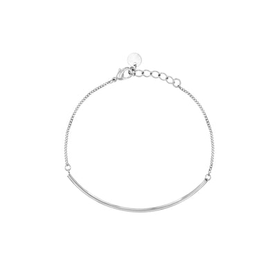Be Still Bracelet | Tesori Bellini | Womens Jewellery Melbourne