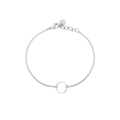 Eternity 1.0 Bracelet | Tesori Bellini | Womens Jewellery Melbourne