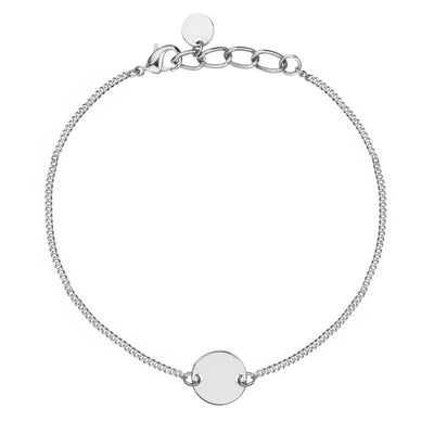 It Takes Two Bracelet | Tesori Bellini | Womens Jewellery Melbourne