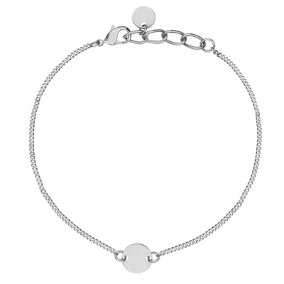 It Takes Two Mini Bracelet | Tesori Bellini | Womens Jewellery Melbourne