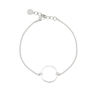 Perfect Timing Bracelet | Tesori Bellini | Womens Jewellery Melbourne
