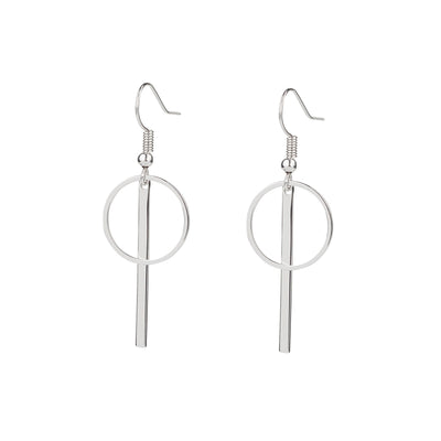 Something Extra 1.6 Earrings | Tesori Bellini | Womens Jewellery Melbourne