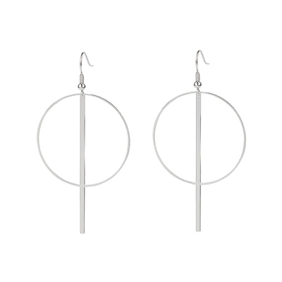 Something Extra 4.0 Earrings | Tesori Bellini | Womens Jewellery Melbourne
