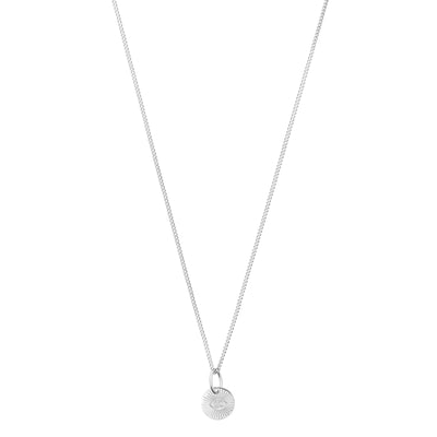 Eye of Providence & Protection 0.8 Necklace | Tesori Bellini | Womens Jewellery Melbourne
