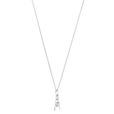 Mano Cornuto Necklace | Tesori Bellini | Womens Jewellery Melbourne