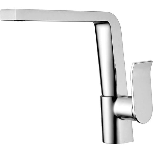 LINCOLN Swivel Sink Mixer