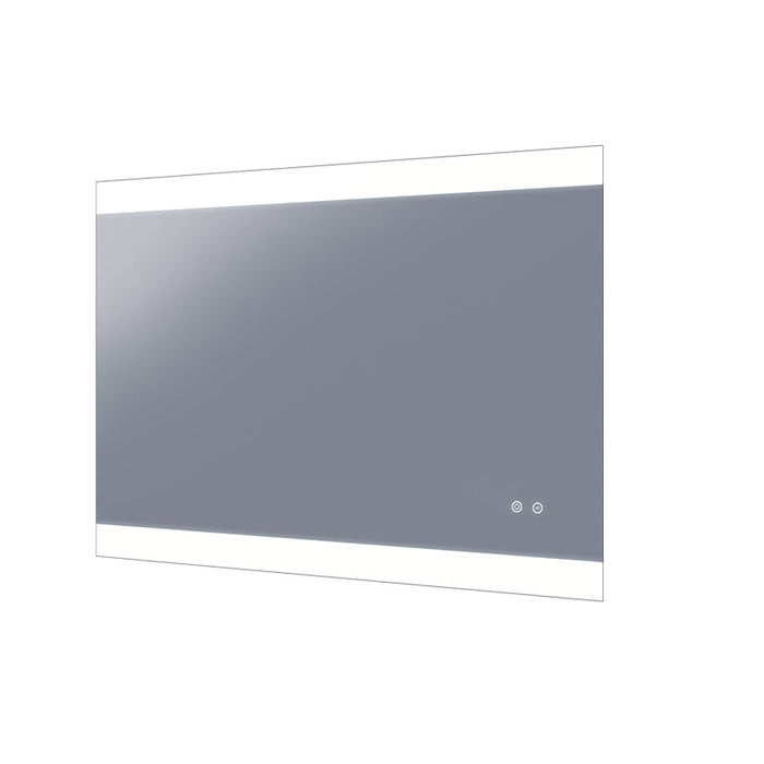 Remer Miro LED Mirror with Demister