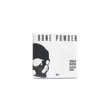 Load image into Gallery viewer, Bone Powder Pure Chalk Block