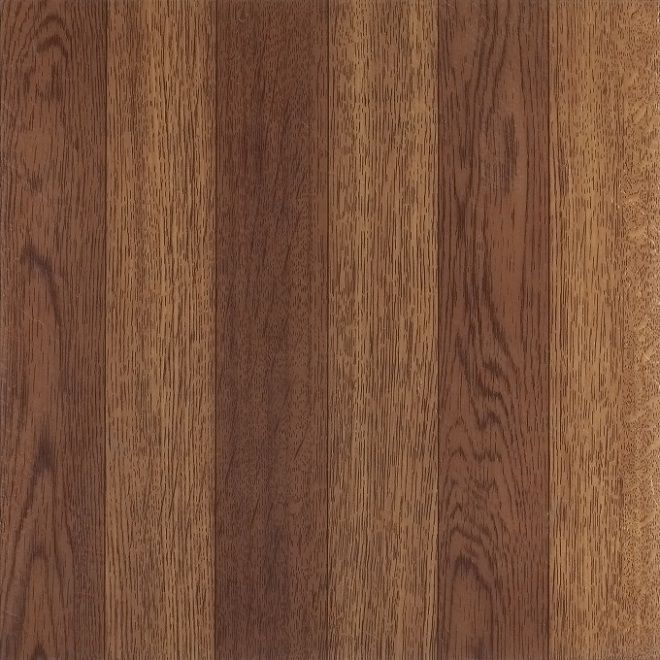 Achim Home Furnishings - Nexus Medium Oak Plank-Look 12x12 Self Adhesive Vinyl Floor Tile - 20 Tiles/20 sq. ft.