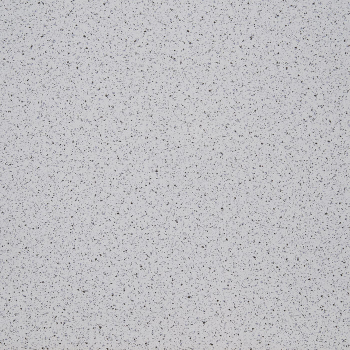 Achim Home Furnishings - Tivoli Salt N Pepper Granite 12x12 Self Adhesive Vinyl Floor Tile - 45 Tiles/45 sq. ft.