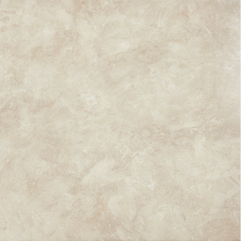 Achim Home Furnishings - Tivoli Carrera Marble 12x12 Self Adhesive Vinyl Floor Tile - 45 Tiles/45 sq. ft.