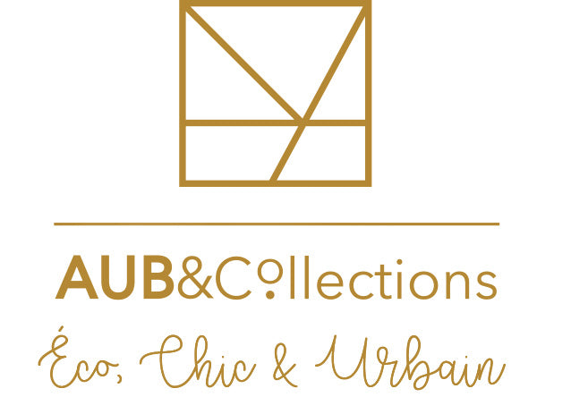 AUB&COllections