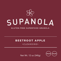 Beetroot Apple