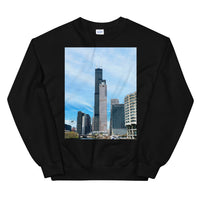 Willis Crew Neck