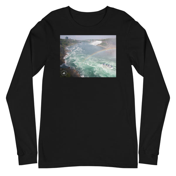 The Falls Long Sleeve