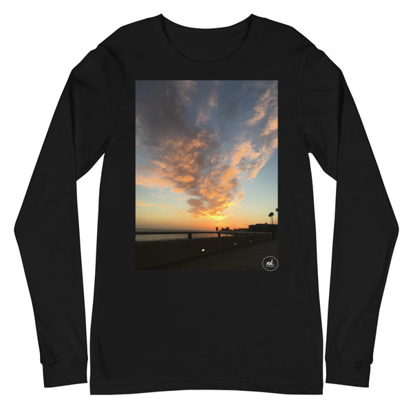 Ventura Long Sleeve