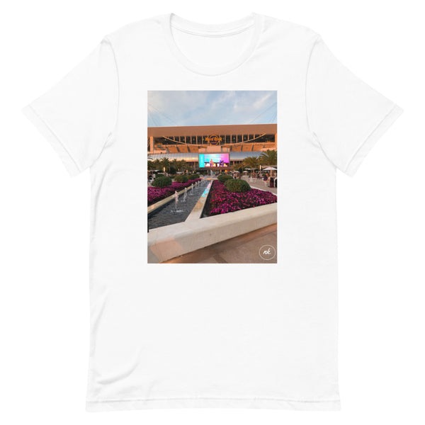 Hard Rock Stadium T-Shirt