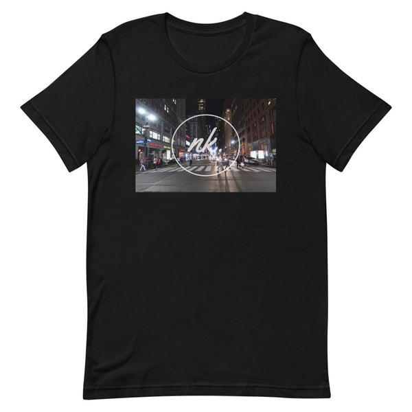 7th Ave T-Shirt