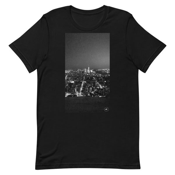 Views From The Empire T-Shirt