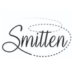 Smitten Collection