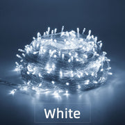 Led String Fairy Light