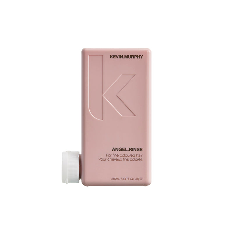 Kevin Murphy Angel Conditioner 250ml