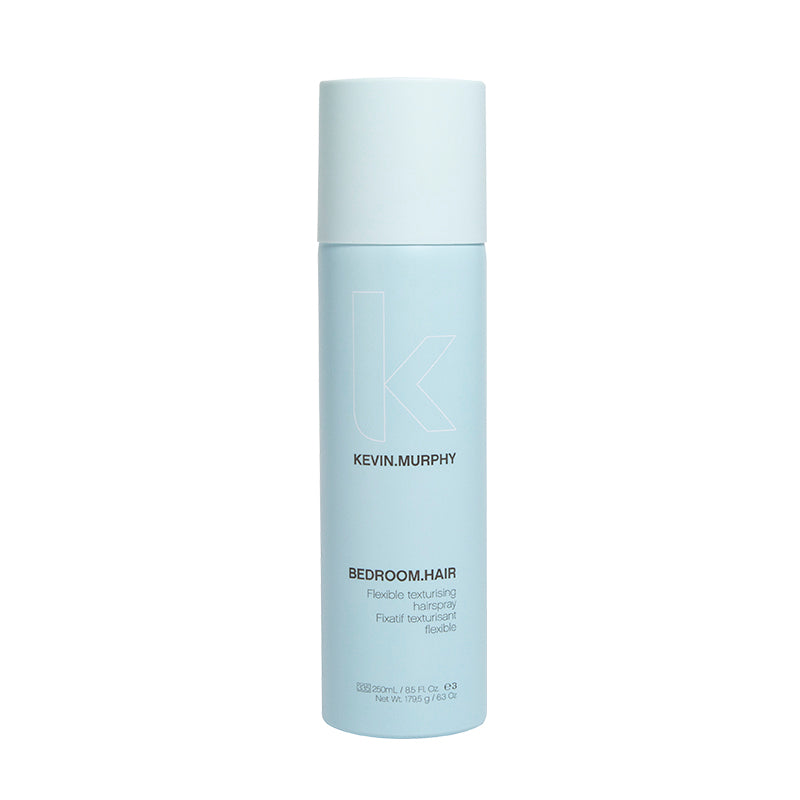 Kevin Murphy Bedroom Hair 250ml