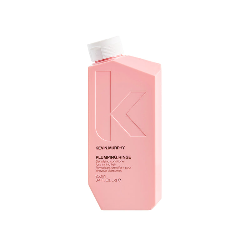 Kevin Murphy Plumping Conditioner 250ml