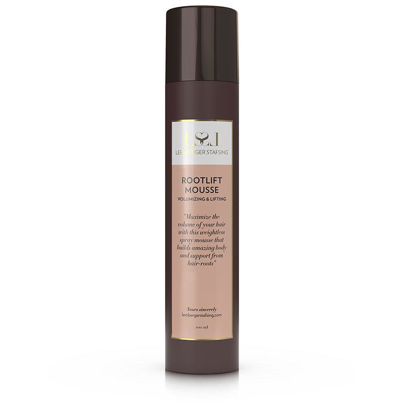 Lernberger Root Lift Mousse 200 ml