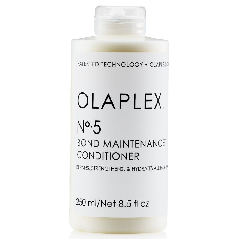 Olaplex NO. 5 Maintenance Conditioner 250ml