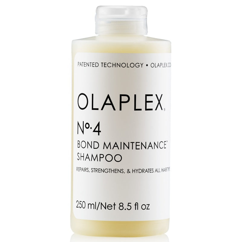 Olaplex NO. 4 shampoo 250ml
