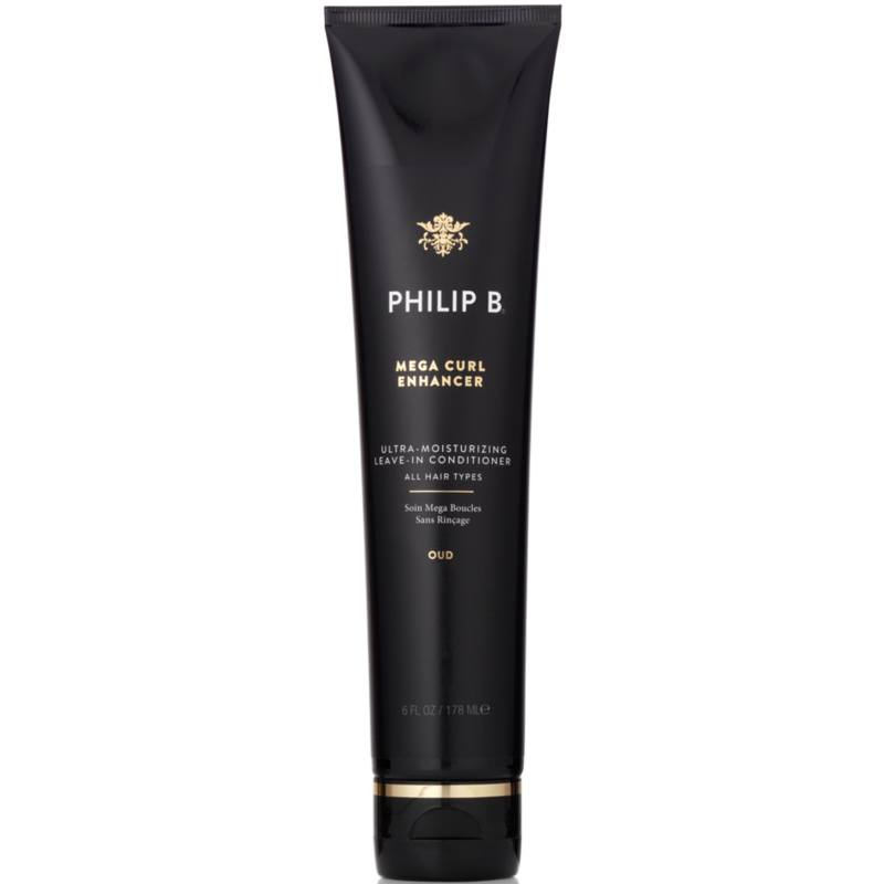 Philip B Mega Curl Enhancer 178 ml