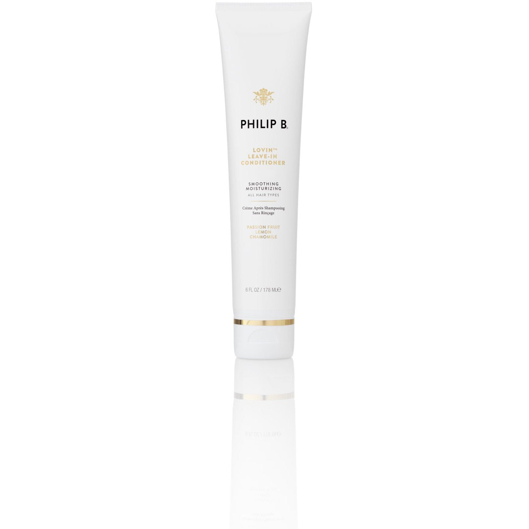Philip B Lovin Leave-in Conditioner 178 ml