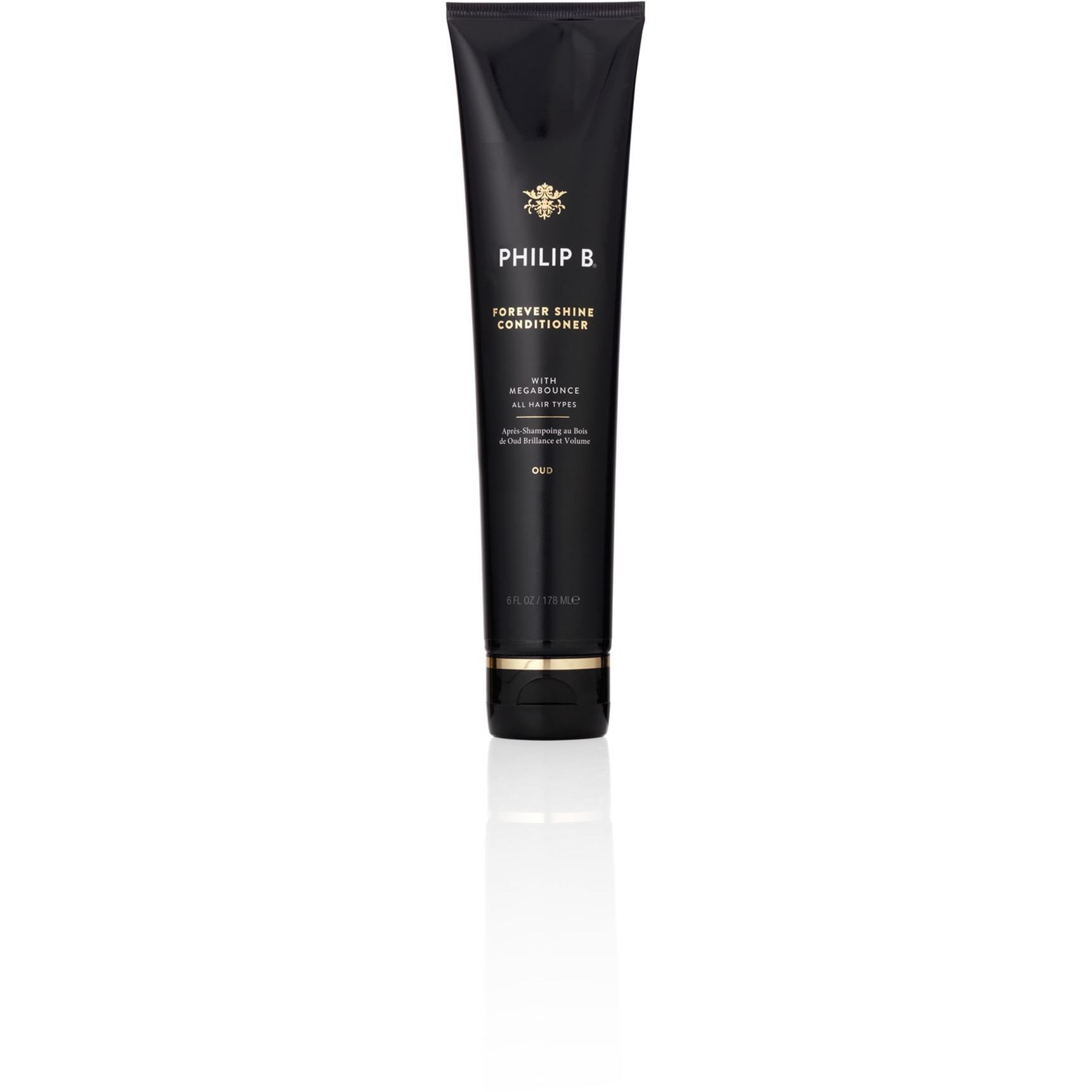 Philip B Forever Shine Conditioner 178 ml