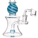 Cool Design Bongs Glass Water Pipes Bongs Water Bongs 14.5mm Joint Bong Water Pipes