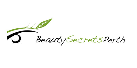 Beauty secrets Perth by Jen