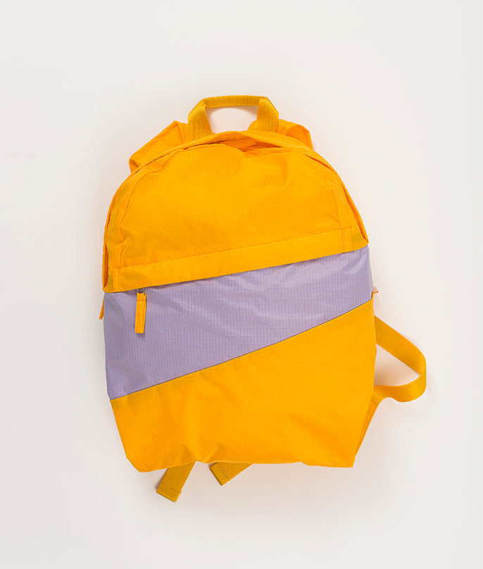 Susan Bijl Backpack M