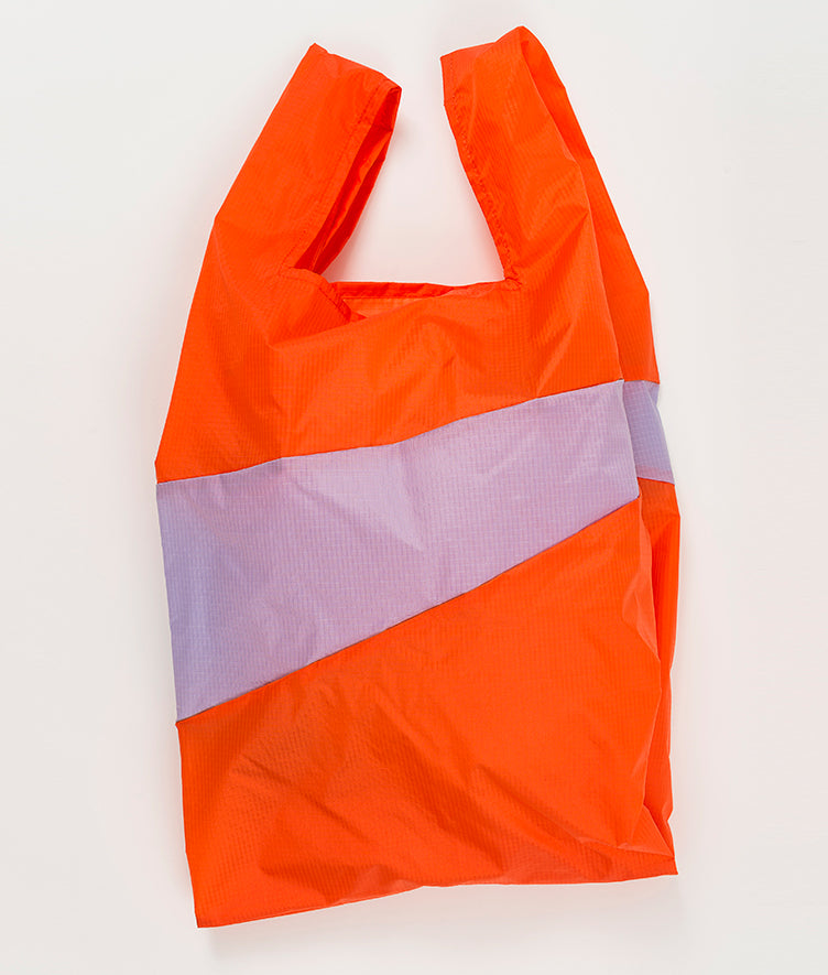Shopping Bag L Susan Bijl 1975